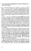 Dokument_1.pdf (600 KB) - Page 7