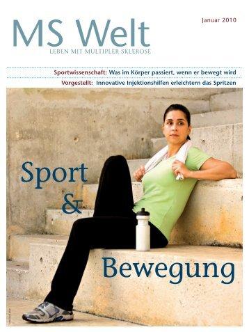 """Die """"MS Welt"""" - Cranach Apotheke"""