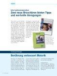"""Die """"MS Welt"""" - Cranach Apotheke - Page 4"""