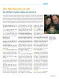 """Die """"MS Welt"""" - Cranach Apotheke - Page 5"""