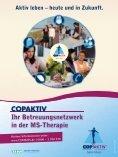 """Die """"MS Welt"""" - Cranach Apotheke - Page 7"""