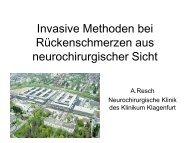 kirchheim resch-kreuzschmerz-2014.pdf - PAINCOURSE