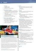 Lungenkrebs Bewegung - patienten-bibliothek.de - Page 3