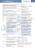 Lungenkrebs Bewegung - patienten-bibliothek.de - Page 4
