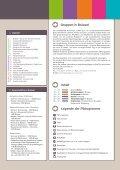 ExkursionEn für GruppEn in - Seite 3