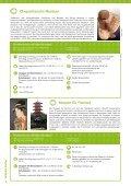 ExkursionEn für GruppEn in - Seite 6