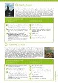 ExkursionEn für GruppEn in - Seite 7