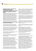 Threadneedle Investment Funds ICVC - stockselection - Page 3