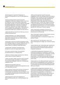 Threadneedle Investment Funds ICVC - stockselection - Page 5