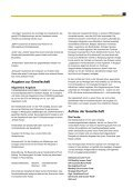 Threadneedle Investment Funds ICVC - stockselection - Page 6