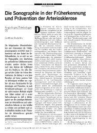 Deutsches Ärzteblatt 1993: A-2248