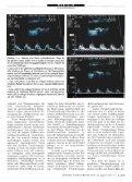 Deutsches Ärzteblatt 1993: A-2248 - Page 2