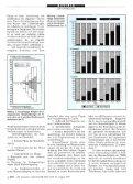 Deutsches Ärzteblatt 1993: A-2248 - Page 3