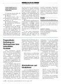 Deutsches Ärzteblatt 1993: A-2248 - Page 5