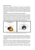 Dokument 1.pdf - Page 3