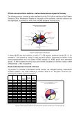 Dokument 1.pdf - Page 5