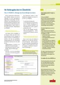 WGKK DGservice 1/2013 - Wiener Gebietskrankenkasse - Page 3