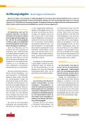 WGKK DGservice 1/2013 - Wiener Gebietskrankenkasse - Page 4