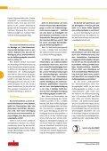 WGKK DGservice 1/2013 - Wiener Gebietskrankenkasse - Page 6