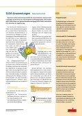 WGKK DGservice 1/2013 - Wiener Gebietskrankenkasse - Page 7