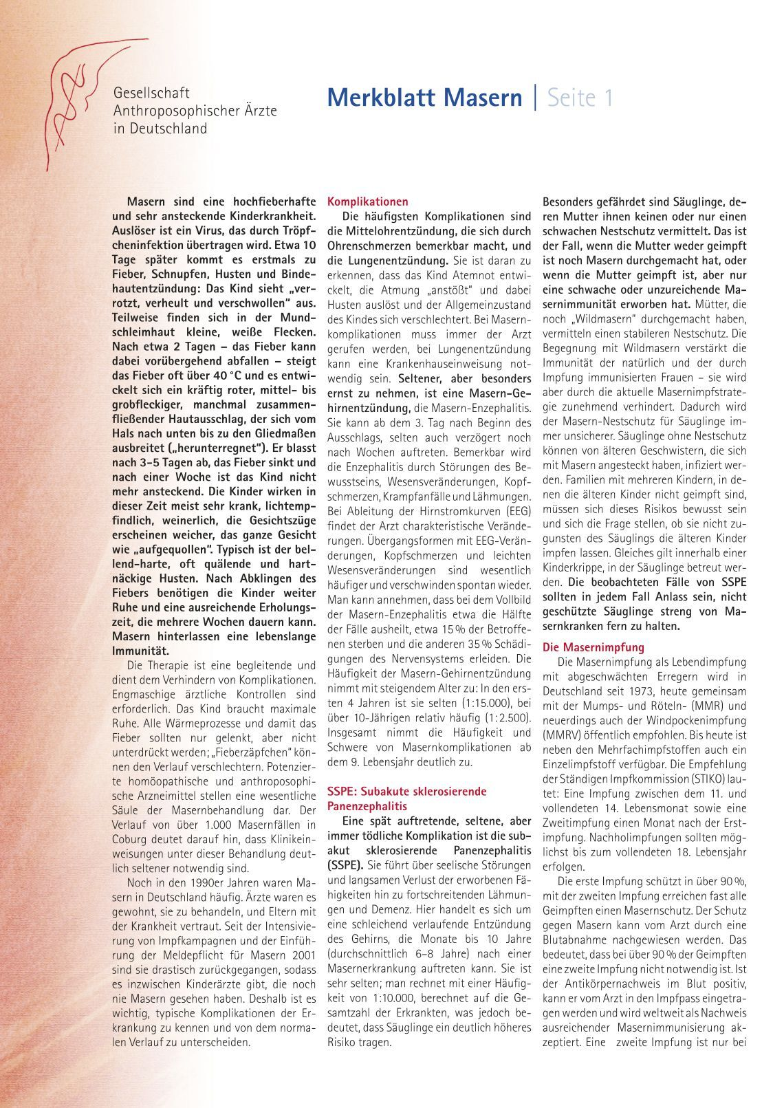 5 free magazines from gcq3lcwxym - Anthroposophische mobel ...