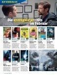Download - Empire Video - Seite 2
