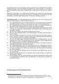 Die Kindergruppe und Peer Interaktionen in der Kindertagespflege - Page 4