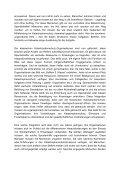 Spontanhelfer – Last oder Chance für Katastrophenschutz ... - Page 2