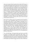 Spontanhelfer – Last oder Chance für Katastrophenschutz ... - Page 3