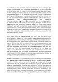 Spontanhelfer – Last oder Chance für Katastrophenschutz ... - Page 4