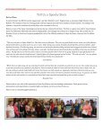 Intangible Cultural Heritage Update - Memorial University of ... - Page 5