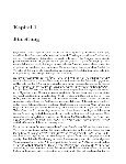 Thesis - bei DuEPublico - Page 4