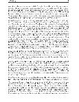 Thesis - bei DuEPublico - Page 6