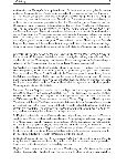Thesis - bei DuEPublico - Page 7