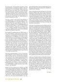 Die Tücken der Dosismessung - Page 2