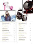 Ear IN Das Kopfhörermagazin - Januar/Februar 2014 - Page 5