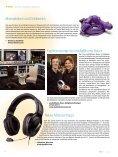 Ear IN Das Kopfhörermagazin - Januar/Februar 2014 - Page 6