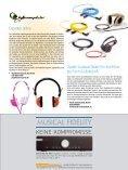 Ear IN Das Kopfhörermagazin - Januar/Februar 2014 - Page 7