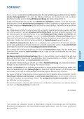 Behandlungsassistenz - Page 3