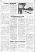 Folge 17 vom 25.04.1964 - Archiv Preussische Allgemeine Zeitung - Page 3