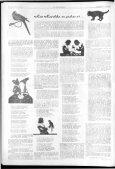 Folge 17 vom 25.04.1964 - Archiv Preussische Allgemeine Zeitung - Page 6