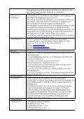 """Datenliste B.1.III.a.1.1. """"Gebäude ... - bei DuEPublico - Page 2"""
