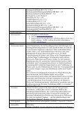 """Datenliste B.1.III.a.1.1. """"Gebäude ... - bei DuEPublico - Page 3"""