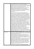 """Datenliste B.1.III.a.1.1. """"Gebäude ... - bei DuEPublico - Page 5"""