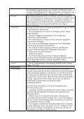"""Datenliste B.1.III.a.1.1. """"Gebäude ... - bei DuEPublico - Page 7"""