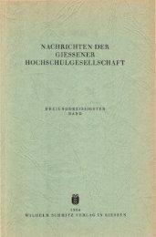 Dokument 1.pdf - Gießener Elektronische Bibliothek
