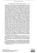 Die russischen Räte und die Friedensfrage im Frühjahr und Sommer ... - Page 2