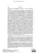 Die russischen Räte und die Friedensfrage im Frühjahr und Sommer ... - Page 3
