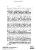 Die russischen Räte und die Friedensfrage im Frühjahr und Sommer ... - Page 5