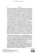 Die russischen Räte und die Friedensfrage im Frühjahr und Sommer ... - Page 7